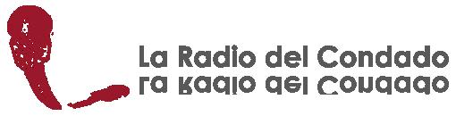 Radio Rociana, la Radio del Condado
